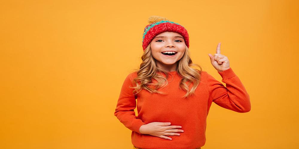 The best probiotic for children