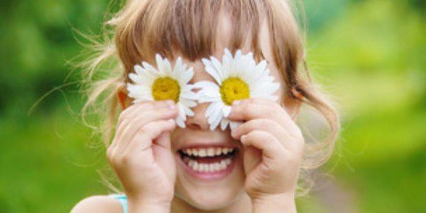 Prevencija alergija – DHA od rođenja – prevencija alergijskih oboljenja