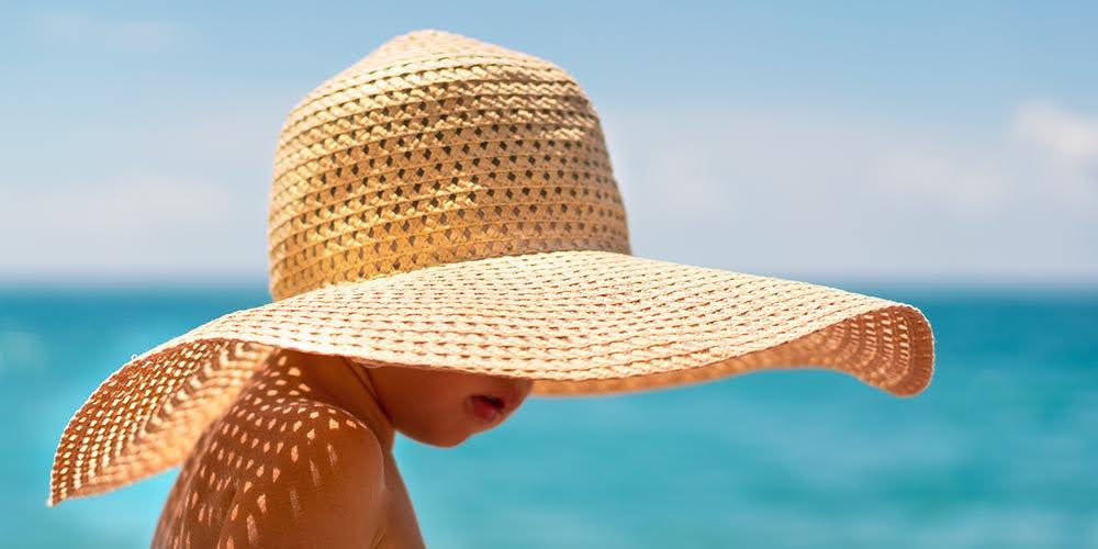 Лето е- дали на децата им е потребен витамин Д3? Babytol DHA Omega или Babytol D3 + DHA Omega во текот на летните месеци?