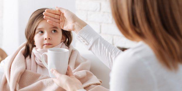 Akutni bronhitis ili pneumonija – kako pravimo razliku?