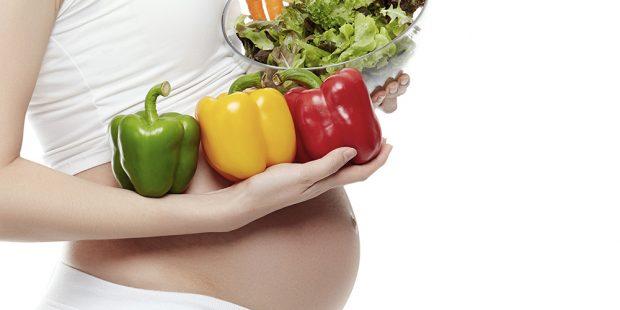 Želite bebu? Da li folna kiselina pomaže u začeću?